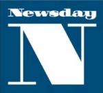 newsdayN-logo